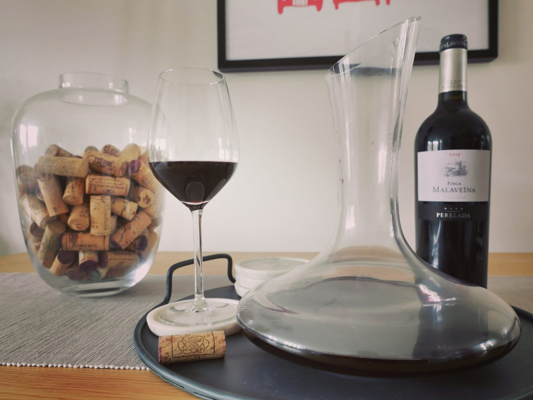 decanter blog scaled