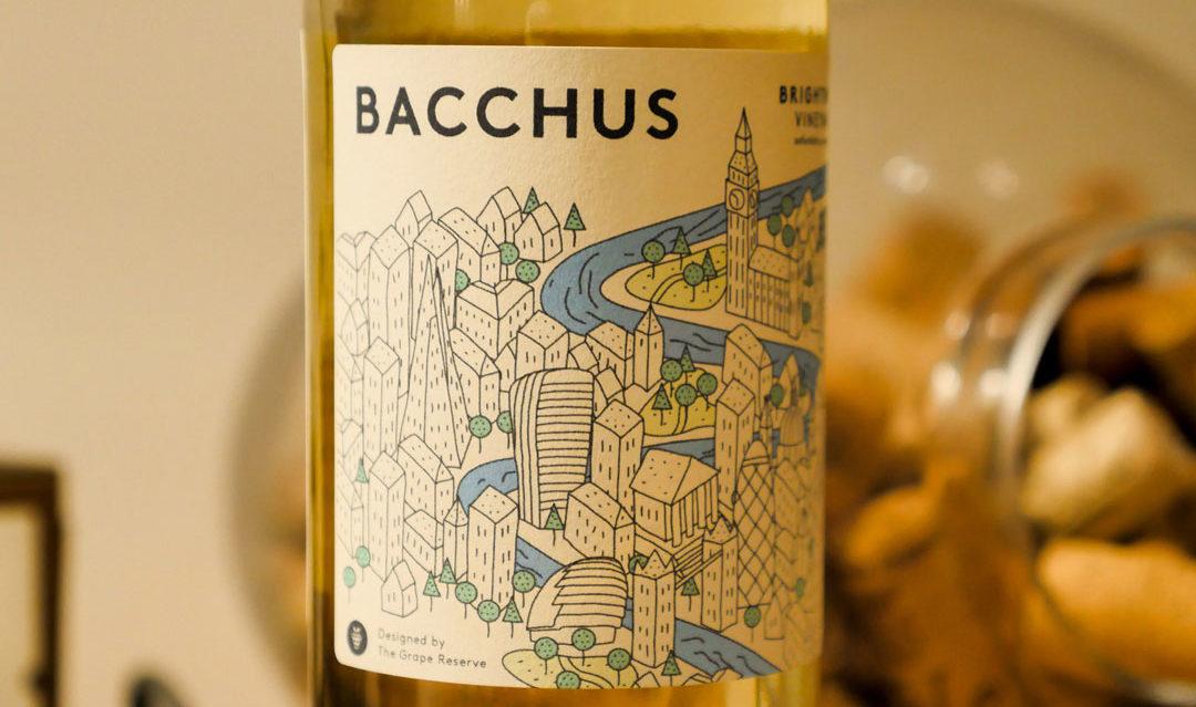 bacchus1 e1604249887305