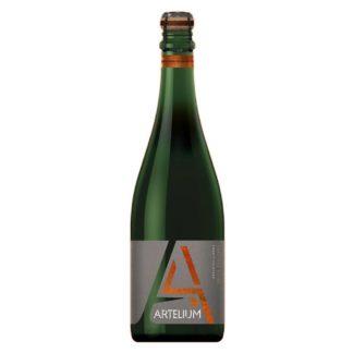 artelium